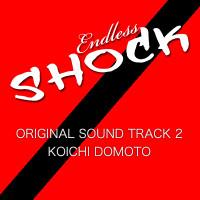 2017-04-19_Endless-Shock