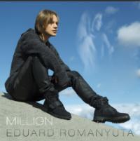 2017-05-01_Eduard Romanyuta (Million) Jesper Rune:Alexander Bergil