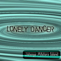 2017-02-14_Johnny's-Allstar-Island-(Lonely-dancer)-NicklasKevinYoko+