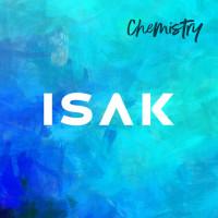 2017-08-25_Isak_Chemistry