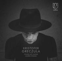 2017-09-08_Kristofer Greczula (You're not alone (aldrig ensam) )Nicklas:Victoria:Kristofer:Jens Classon