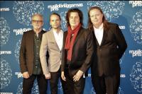 2017-11-11_Musikförläggarnas pris2017