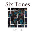 2018-03-16_Six-Tones_Jungle_(RobinÅkessonKoosKamerling)