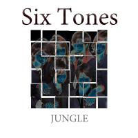 2018-03-16_Six-Tones_Jungle_(RobinÅkessonKoosKamerling)