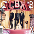 2018-05-09_Shake_-EXO-CBX_Magic_CD+DVD_coverart