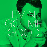 2018-06-28_Emin_got me good_(Beatrice Robertsson : David Strääf : Efraim Leo)