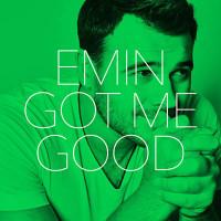 2018-06-28_Emin_got me good_(Beatrice Robertsson : David Strääf : Efraim Leo)