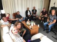 2018-09-06_UKCamp