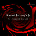 2018-09-11_Kansai-Johnnys-Jr_Midnight-Devil+(JannePeter)
