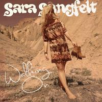 2018-09-28_Sara-Sangfelt_Walkin-on_cover+