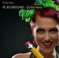 2018-09-30_Scilla Hess_Playground_Schweiz Mello