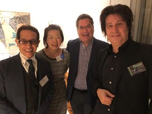 2018-11-15_Japan_Embassy