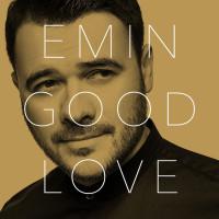 2019-01-25_Emin_Got me Good+