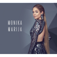 2019-02-16_Monika Marija_Criminal