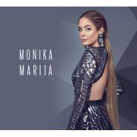 2019-02-16_Monika Marija_Criminal