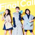 2019-05-22_Final-Call_One-Pixcel