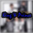 2019-06-19_King&Prince+