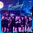 2019-07-24_Twice_Breakthrough_single