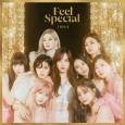 2019-09-23_Twice_Breakthrough (Korean version)